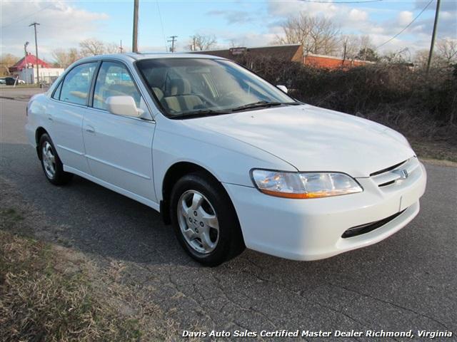 Honda dealer richmond autos post for Honda dealerships in va