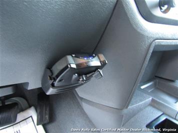 2006 Dodge Ram 1500 HD SLT Fully Loaded Hemi 4X4 Mega Cab Short Bed - Photo 17 - Richmond, VA 23237