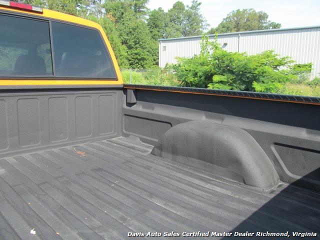 1999 Chevrolet C/K 2500 HD Lifted  LS 4X4 Crew Cab Short Bed - Photo 9 - Richmond, VA 23237