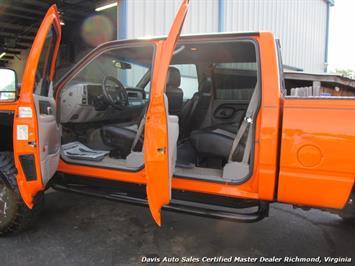 1999 Chevrolet C/K 2500 HD Lifted  LS 4X4 Crew Cab Short Bed - Photo 21 - Richmond, VA 23237