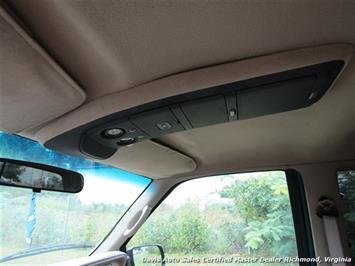 1997 Chevrolet C1500 Silverado Extended Cab Long Bed - Photo 17 - Richmond, VA 23237