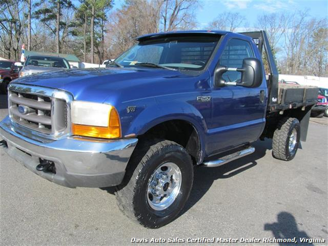 F 350 Ford Wrecker For Sale.html | Autos Post