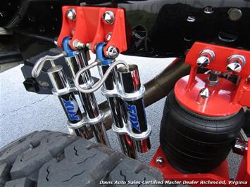 2004 Ford F-350 Super Duty Harley Davidson Lifted Diesel Bullet Proofed 4X4 Show - Photo 15 - Richmond, VA 23237