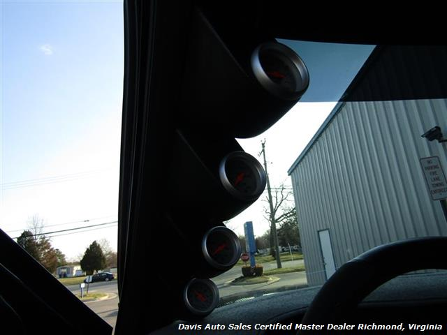 2004 Ford F-350 Super Duty Harley Davidson Lifted Diesel Bullet Proofed 4X4 Show - Photo 28 - Richmond, VA 23237