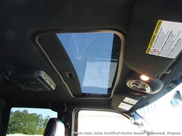 2004 Ford F-350 Super Duty Harley Davidson Lifted Diesel Bullet Proofed 4X4 Show - Photo 22 - Richmond, VA 23237