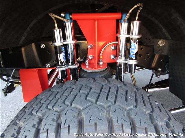2004 Ford F-350 Super Duty Harley Davidson Lifted Diesel Bullet Proofed 4X4 Show - Photo 26 - Richmond, VA 23237
