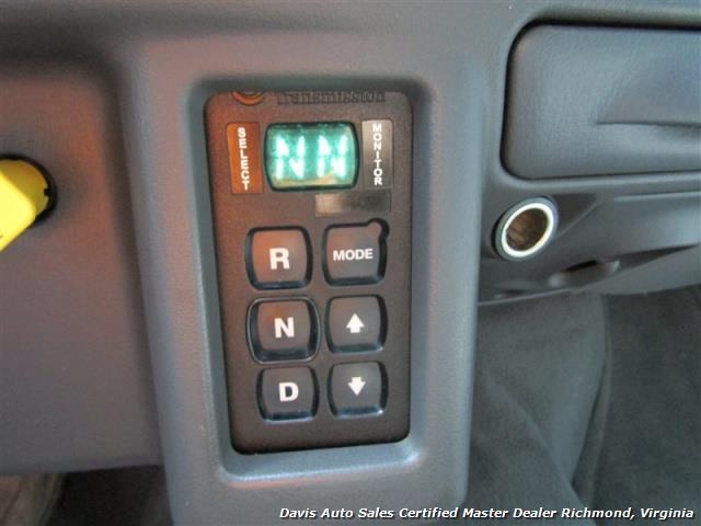 2008 Ford F650 Diesel Lariat SuperCrewzer Pro Loader Dually - Photo 31 - Richmond, VA 23237