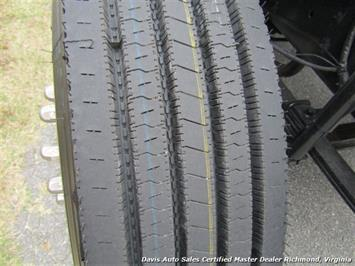 2008 Ford F650 Diesel Lariat SuperCrewzer Pro Loader Dually - Photo 28 - Richmond, VA 23237