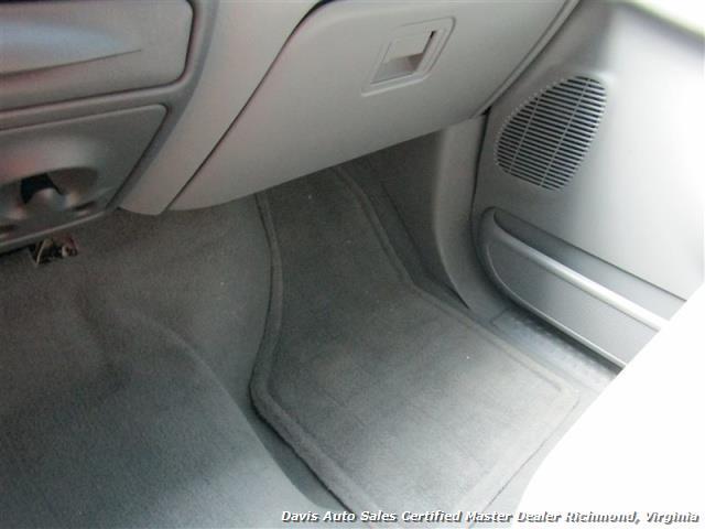 2008 Ford F650 Diesel Lariat SuperCrewzer Pro Loader Dually - Photo 32 - Richmond, VA 23237