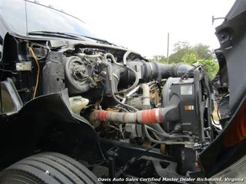 2008 Ford F650 Diesel Lariat SuperCrewzer Pro Loader Dually - Photo 29 - Richmond, VA 23237