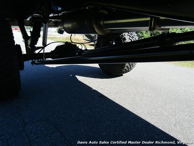 Davis Auto Sales Photos For 1997 Ford F 350 Superduty