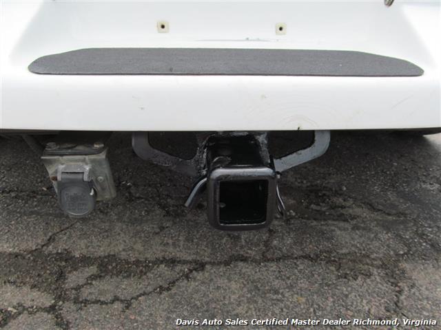 2004 Ford F-550 Super Duty Lariat Diesel Fontaine 4X4 Dually Crew Cab LB - Photo 29 - Richmond, VA 23237