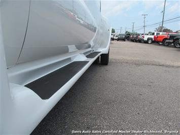 2004 Ford F-550 Super Duty Lariat Diesel Fontaine 4X4 Dually Crew Cab LB - Photo 23 - Richmond, VA 23237