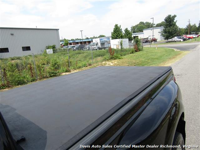 2008 Ford F-450 Super Duty Lariat 6.4 Turbo Diesel Dually Crew Cab Long Bed - Photo 32 - Richmond, VA 23237