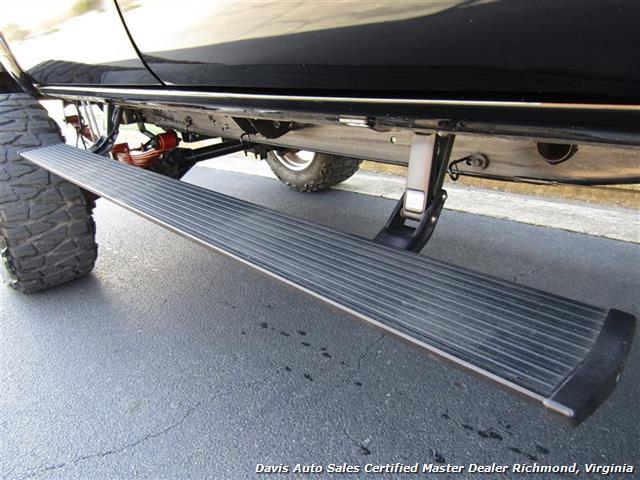 2003 Chevrolet Silverado 2500 LT Duramax Diesel Lifted 4X4 Crew Cab Short Bed - Photo 23 - Richmond, VA 23237
