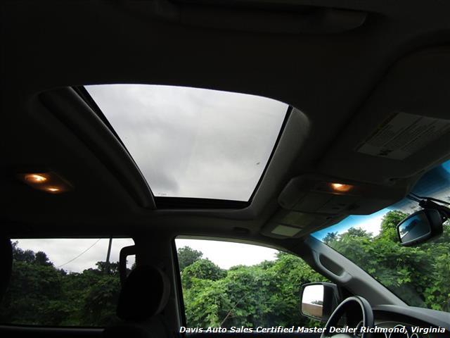 2011 Toyota Tundra Grade TRD Rock Warrior SR5 Leveled Lifted 4X4 CrewMax 5.7 iForce - Photo 18 - Richmond, VA 23237
