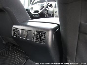 2011 Toyota Tundra Grade TRD Rock Warrior SR5 Leveled Lifted 4X4 CrewMax 5.7 iForce - Photo 19 - Richmond, VA 23237