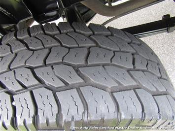 2011 Toyota Tundra Grade TRD Rock Warrior SR5 Leveled Lifted 4X4 CrewMax 5.7 iForce - Photo 10 - Richmond, VA 23237