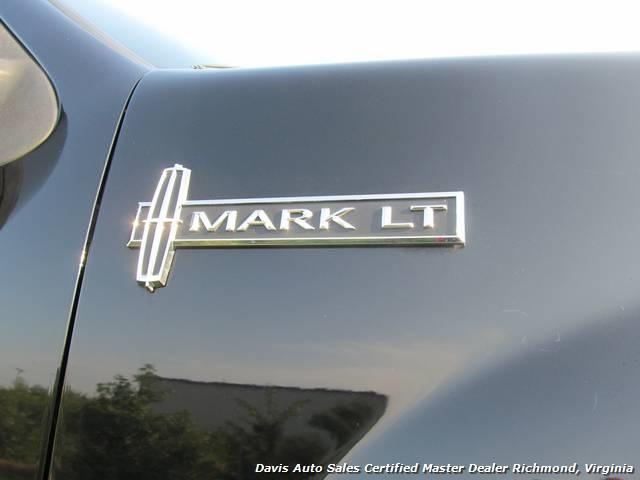 2001 Ford F-150 XLT Lifted Superchaged Lincoln Conversion Pickup - Photo 19 - Richmond, VA 23237