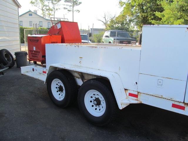 Trailer storage trailer storage richmond va for Department of motor vehicles richmond va