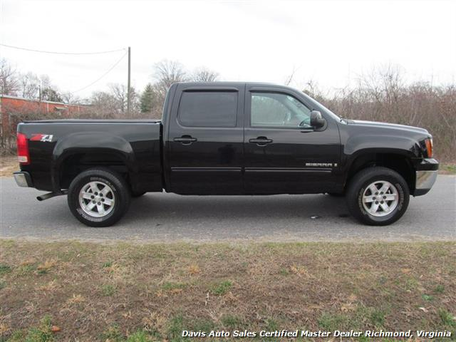 86 Crew Cab Short Bed 4x4 For Sale.html | Autos Post