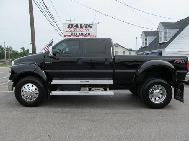 4 door ford truck for sale autos post. Black Bedroom Furniture Sets. Home Design Ideas