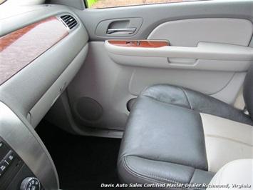 2007 GMC Yukon XL SUV SLT 1500 - Photo 31 - Richmond, VA 23237
