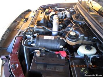 2003 Ford F-250 Super Duty Lariat Crew Cab 4x4 - Photo 53 - Brighton, CO 80603