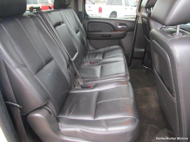 2014 Chevrolet Suburban LT 1500 - Photo 25 - Brighton, CO 80603