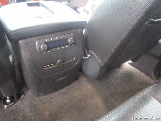 2014 Chevrolet Suburban LT 1500 - Photo 36 - Brighton, CO 80603