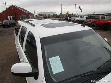 2014 Chevrolet Suburban LT 1500 - Photo 14 - Brighton, CO 80603