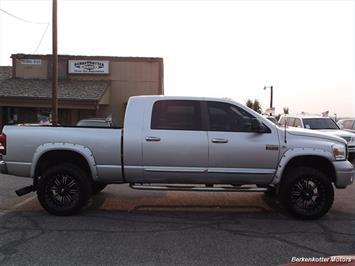 2007 Dodge Ram Pickup 2500 Laramie - Photo 6 - Brighton, CO 80603