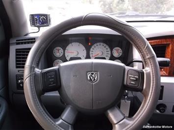 2007 Dodge Ram Pickup 2500 Laramie - Photo 10 - Brighton, CO 80603