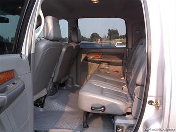 2007 Dodge Ram Pickup 2500 Laramie - Photo 14 - Brighton, CO 80603