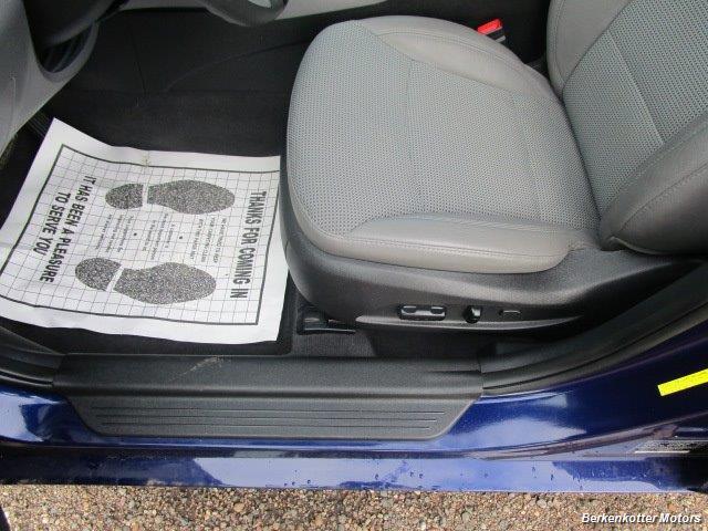 2013 Hyundai Sonata SE - Photo 15 - Brighton, CO 80603