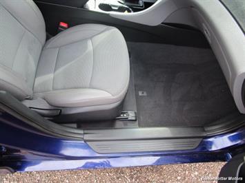 2013 Hyundai Sonata SE - Photo 27 - Brighton, CO 80603