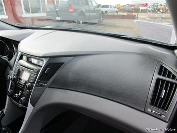 2013 Hyundai Sonata SE - Photo 29 - Brighton, CO 80603