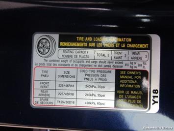 2013 Hyundai Sonata SE - Photo 37 - Brighton, CO 80603