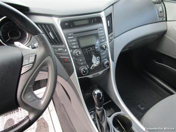 2013 Hyundai Sonata SE - Photo 18 - Brighton, CO 80603