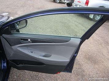 2013 Hyundai Sonata SE - Photo 26 - Brighton, CO 80603