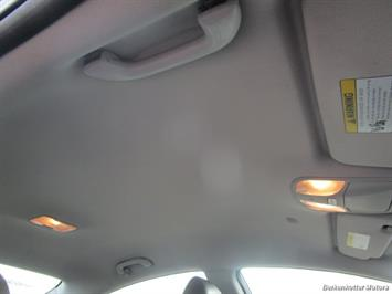 2013 Hyundai Sonata SE - Photo 30 - Brighton, CO 80603