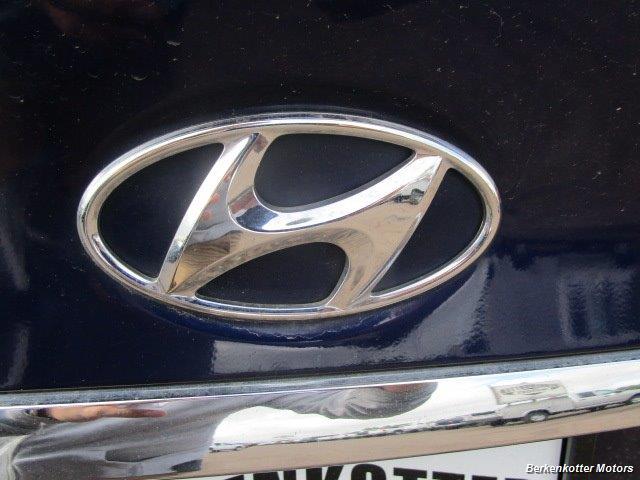 2013 Hyundai Sonata SE - Photo 33 - Brighton, CO 80603