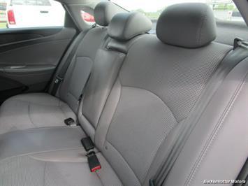 2013 Hyundai Sonata SE - Photo 23 - Brighton, CO 80603