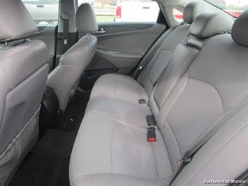2013 Hyundai Sonata SE - Photo 24 - Brighton, CO 80603