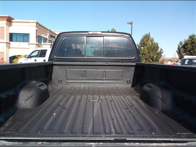 2006 Ford F-350 Super Duty XLT Crew Cab Dually - Photo 20 - Brighton, CO 80603