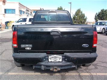 2006 Ford F-350 Super Duty XLT Crew Cab Dually - Photo 4 - Brighton, CO 80603