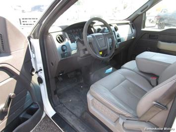 2010 Ford F-150 XL Regular Cab w/ Liftgate - Photo 30 - Brighton, CO 80603