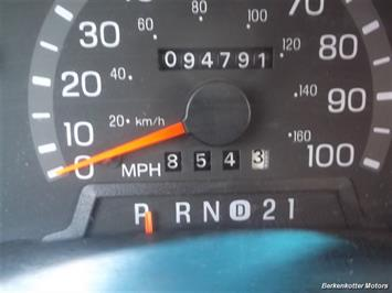 1997 Ford F-150 Extended Cab - Photo 9 - Brighton, CO 80603