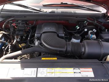1997 Ford F-150 Extended Cab - Photo 20 - Castle Rock, CO 80104