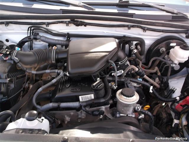 2013 Toyota Tacoma - Photo 26 - Brighton, CO 80603